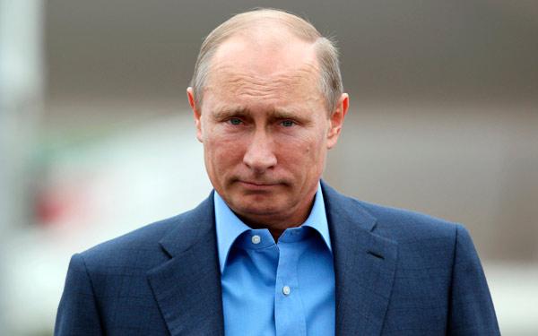 Ρωσία: Υπό στενή παρακολούθηση από το Κρεμλίνο τα blogs που επικρίνουν την κυβέρνηση