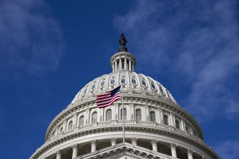 Κλαμπ εκατομμυριούχων το Κογκρέσο των ΗΠΑ