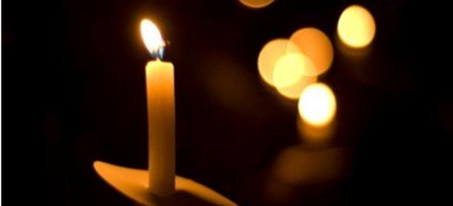 Πέθανε 57χρονη Λαρισαία εφοριακός