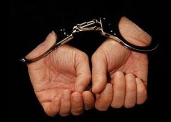 Πάτρα: Προφυλακίστηκε 31χρονος που κατηγορείται για παράνομη διακίνηση 23 μεταναστών