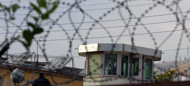 Έληξε η απεργία πείνας του Σπύρου Στρατούλη