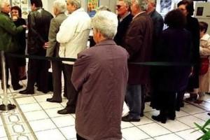 Κρήτη: Εισέπραττε τη σύνταξη της νεκρής μητέρας του