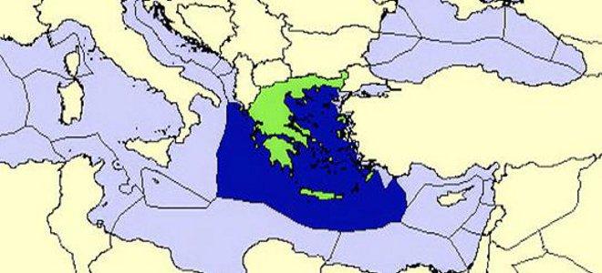 Πως θα μπορούσε η Ελλάδα να αποφύγει την καταστροφή των χημικών της Συρίας στην Κρήτη