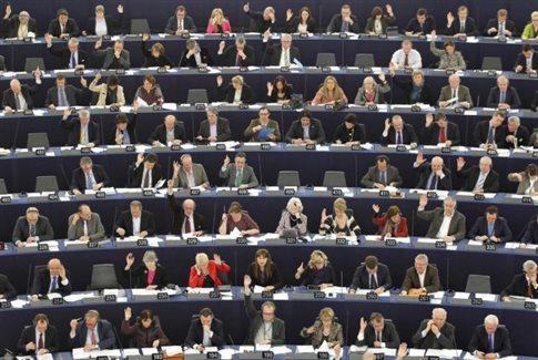 Αυστηρότερες επιθεωρήσεις εργασίας ζητά το Ευρωπαϊκό Κοινοβούλιο