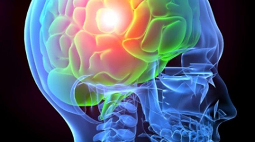 Οι τραυματισμοί στο κεφάλι τριπλασιάζουν τον κίνδυνο πρόωρου θανάτου μετά από χρόνια