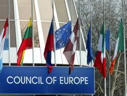 Κίνδυνος για τη δημοκρατία οι δικαστικές μεταρρυθμίσεις στην Τουρκία, προειδοποιεί το Συμβούλιο της Ευρώπης