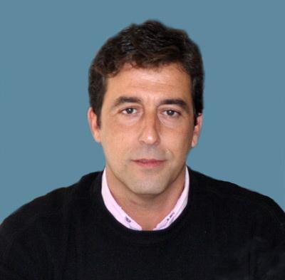 Ο Γιάννης Πατσάς υποψήφιος Δήμαρχος Σκιάθου
