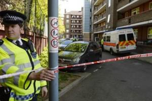 Βρετανία: Συλλήψεις για ταξίδια «με τρομοκρατικούς σκοπούς» στη Συρία