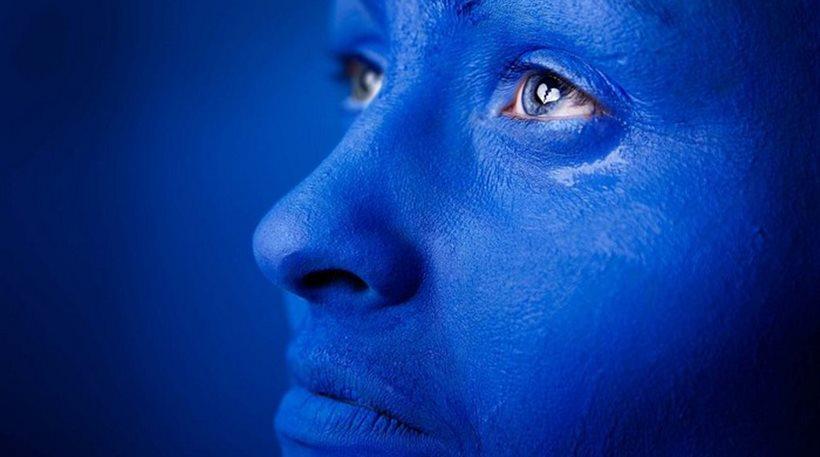 Blue Monday: Η σημερινή Δευτέρα θεωρείται η πιο καταθλιπτική ημέρα του χρόνου