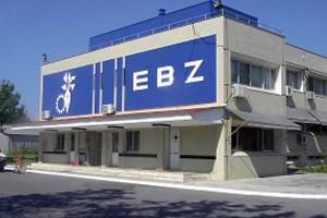 Κατάληψη στην Ελληνική Βιομηχανία Ζάχαρης για τη νέα τιμολογιακή πολιτική
