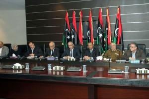 Λιβύη: Αποσύρει τους υπουργούς του το δεύτερο μεγαλύτερο κόμμα