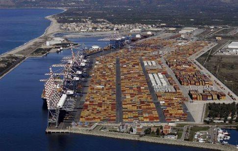 Διαβεβαιώσεις ότι δεν θα απορριφθούν στη Μεσόγειο υλικά από τα χημικά της Συρίας