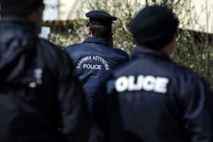 Κρήτη: Τσακώθηκαν και τον μαχαίρωσε στο λαιμό