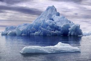 Κλίμα: Δισεκατομμυριούχοι κατά επιστήμης – Αλ Γκορ εναντίον γεωμηχανικής