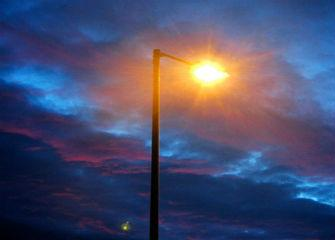 Έργα ηλεκτροφωτισμού ύψους 950.000€ ανακοίνωσε ο Δήμος Βόλου