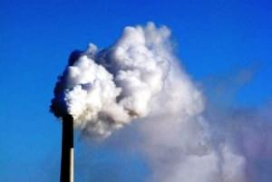 Greenpeace: η ΕΕ εγκαταλείπει το κλίμα