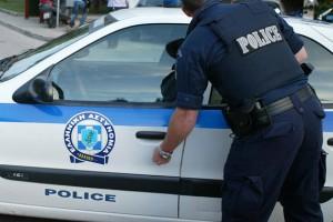 Άρπαξαν 5.000 ευρώ από ηλικιωμένη στα Τρίκαλα