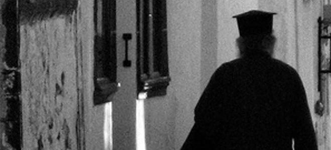 Eλεύθερος με εγγύηση ο Τρικαλινός ιερέας