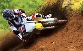 Στην Καρδίτσα το Πανελλήνιο Πρωτάθλημα Motocross – Την πίστα στη Μητρόπολη ζήτησε ο ΣΜΟΚ