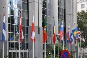 Μόνο συστάσεις από το Συμβούλιο της Ευρώπης για το μεταναστευτικό