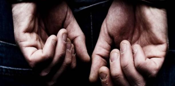 Τρίκαλα: Σύλληψη 43χρονου σάτυρου