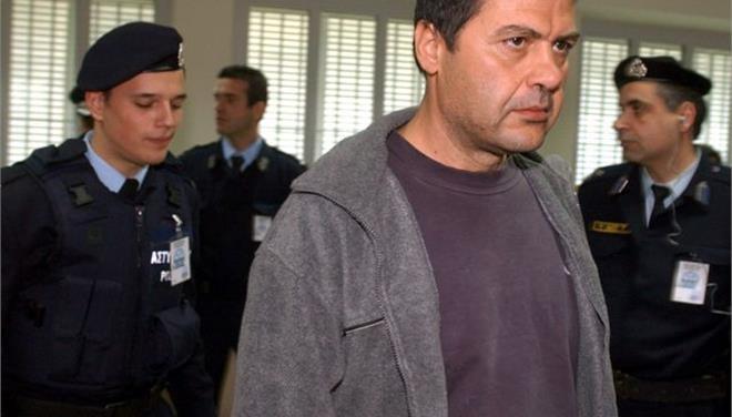 Πειθαρχικές διώξεις για τις δύο εισαγγελείς που έδωσαν την άδεια στον Χρ. Ξηρό