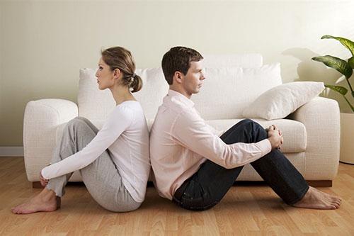 Τους νέους κανόνες για την έκδοση διαζυγίου υιοθέτησε η Ελλάδα