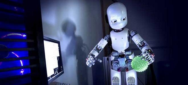 Ποια επαγγέλματα θα «εξαφανίσει» η είσοδος των ρομπότ στην αγορά εργασίας