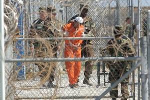 Αντιδρούν οι ΗΠΑ στην απελευθέρωση αφγανών κρατουμένων