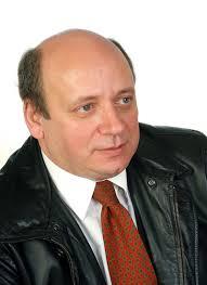 Δημοτικές Εκλογές 2014 και «Επιχείρηση Δήμος»