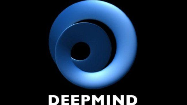 Η Google εξαγόρασε την DeepMind