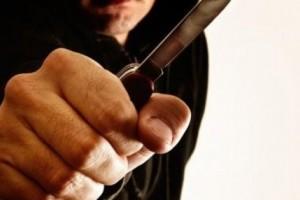 Δεκατετράχρονος ληστής με μαχαίρι έκλεψε... τρία ευρώ