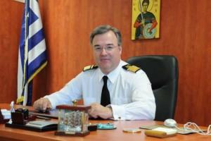 Λιμενικό: Ζητάμε συγγνώμη για το ναυάγιο στο Φαρμακονήσι