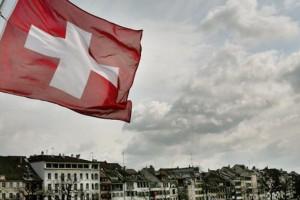 Πρωτοβουλία για περιορισμό της μετανάστευσης στην Ελβετία