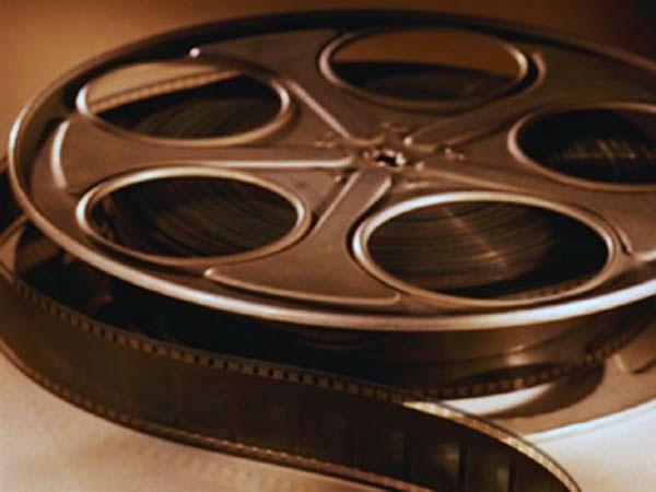 Πανόραμα ταινιών στην Αλόννησο
