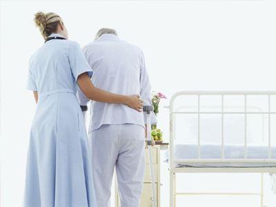 ραντεβού ιστοσελίδα για νοσοκόμες ο καλύτερος τρόπος για να βρεθούμε με έναν γκέι