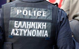 Ενισχύεται με 20 αστυνομικούς η Α.Δ. Κεφαλονιάς