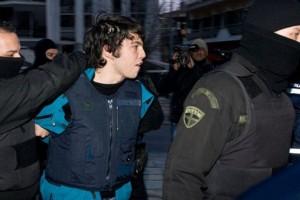 Ρωμανός στο δικαστήριο: Εσείς και οι πολιτικοί προϊστάμενοί σας θα ματώσετε