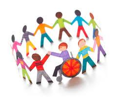 Παιδαγωγική ημερίδα «Οι καινοτόμες Τεχνολογίες και Παρεμβάσεις στην Ειδική Αγωγή»