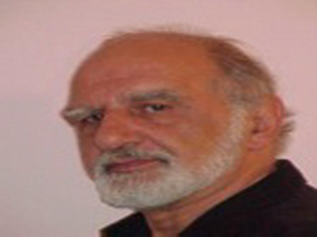 Γ. Π. ΜΑΣΣΑΒΕΤΑΣ:Πρωτάκουστη  «συνάντηση»