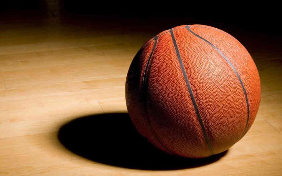 Αιφνίδιος θάνατος μαθητή μετά από αγώνα μπάσκετ στο Κιάτο