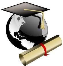 Ομιλία «Σπουδές στη Γαλλία και Μεταπτυχιακά»