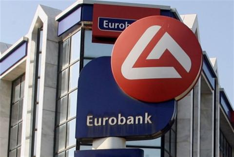 Αυξάνεται η αισιοδοξία για την ελληνική οικονομία