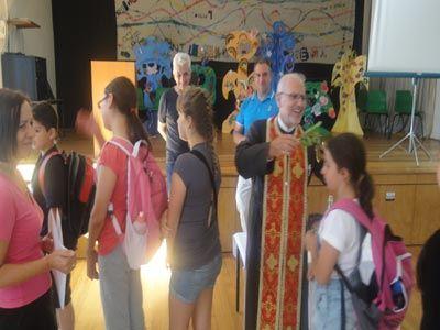 Νέο σχολείο εκμάθησης της ελληνικής γλώσσας στη Μελβούρνη