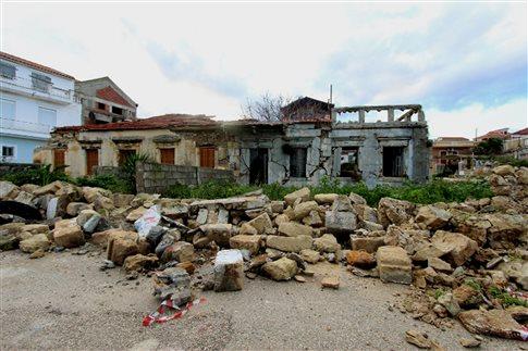 Στη φάκα φαρσέρ που ειδοποιούσε Κεφαλονίτες για επικείμενους σεισμούς