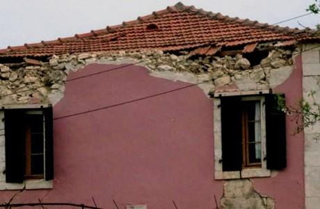 ΠΑΜΕ: Καλεί σε συγκέντρωση υλικών για τους σεισμοπαθείς