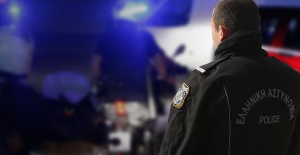 Αυτοκτόνησε 25χρονος Τρικαλινός αστυνομικός