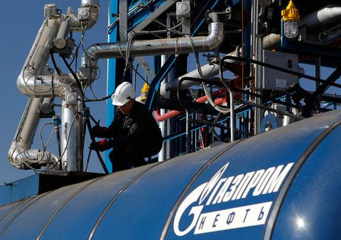 Σκληρό παζάρι για την τιμή του φυσικού αερίου