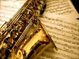 Σαξοφωνίστας ο ύποπτος για το θάνατο του Χόφμαν