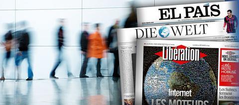 Σε κίνδυνο η σχέση Ελβετίας-ΕΕ μετά το «όχι» στη μετανάστευση